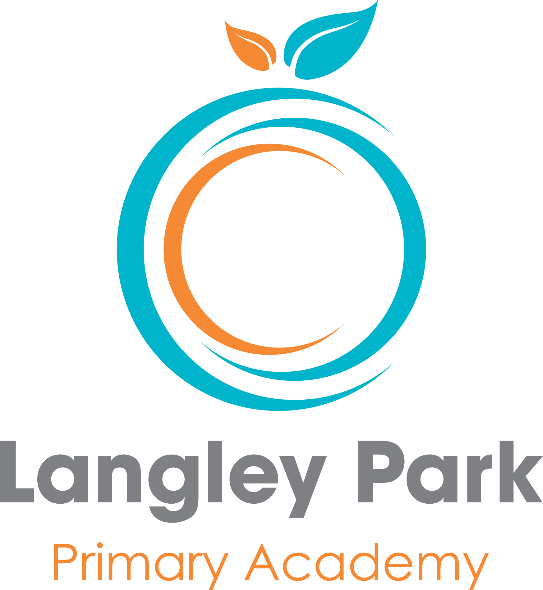 Langley Park Primary Academy