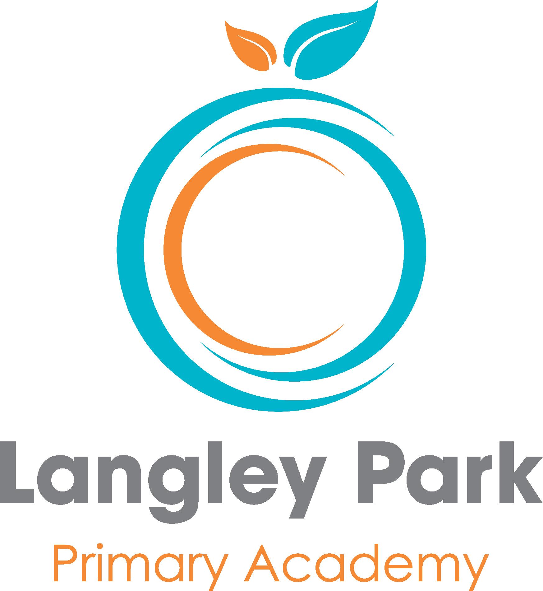 Langley Park Primary Academy